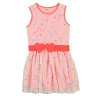 Abbigliamento Bambina Abiti corti Billieblush U12646-Z40 Rosa
