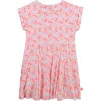 Abbigliamento Bambina Abiti corti Billieblush / Billybandit U12650-Z40 Rosa