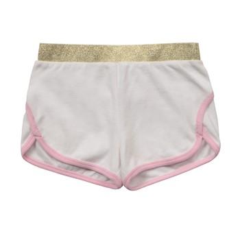 Abbigliamento Bambina Shorts / Bermuda Billieblush / Billybandit U14432-Z41 Multicolore