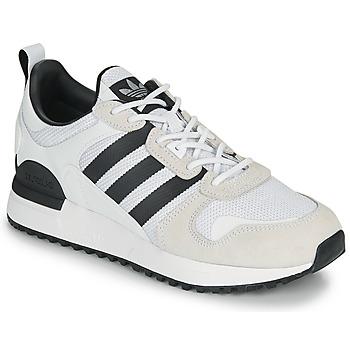 Scarpe Sneakers basse adidas Originals ZX 700 HD Beige / Nero