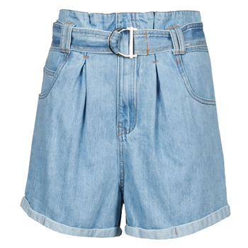 Abbigliamento Donna Shorts / Bermuda Betty London ODILON Blu / Medium