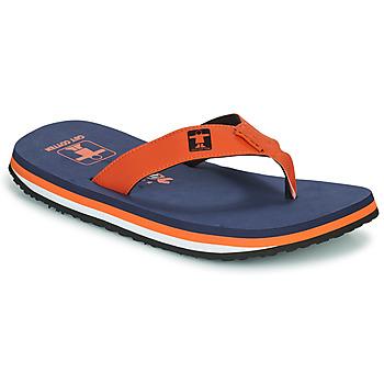 Scarpe Uomo Infradito Cool shoe ORIGINAL Blu