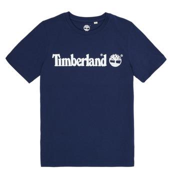 Timberland VUILL