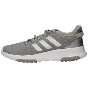 Scarpe Unisex bambino Running / Trail adidas Originals ATRMPN-22816 Grigio