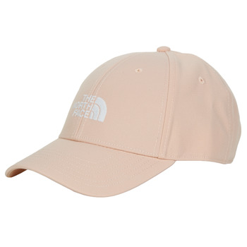 Accessori Cappellini The North Face RECYCLED 66 CLASSIC HAT Rosa