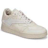Scarpe Donna Sneakers basse Airstep / A.S.98 ZEPPA Bianco