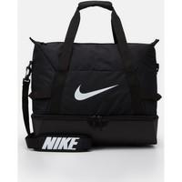 Borse Uomo Borse a mano Nike CV7826-010 NERO