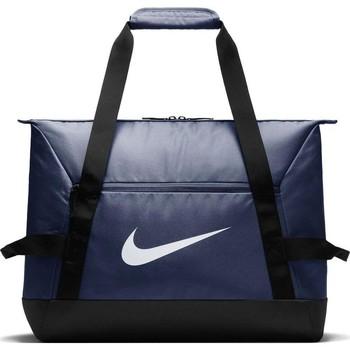 Borse Borse da sport Nike BA5505-410 BLU