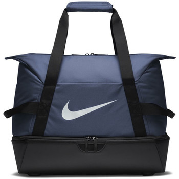 Borse Borse da sport Nike BA5507-410 Blu