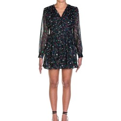 Abbigliamento Donna Abiti corti Kaos Collezioni MI3TZ050 Multicolore