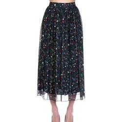 Abbigliamento Donna Gonne Kaos Collezioni MI3MA017 Multicolore