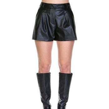 Abbigliamento Donna Shorts / Bermuda Kaos Collezioni MI3TZ034 Multicolore