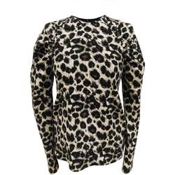 Abbigliamento Donna Tuniche Mariuccia 4079 Multicolore