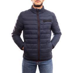 Abbigliamento Uomo Piumini Klout  Azul