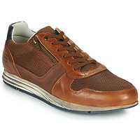 Scarpe Uomo Sneakers basse Bullboxer 477K26343FKNCG Marrone