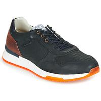 Scarpe Uomo Sneakers basse Bullboxer 989K20438ANAOR Blu