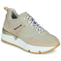 Scarpe Donna Sneakers basse Bullboxer 323015E5C Beige