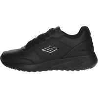 Scarpe Uomo Sneakers basse Umbro ATRMPN-22834 Nero