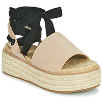 Scarpe Donna Sandali Emmshu SEARA Sable