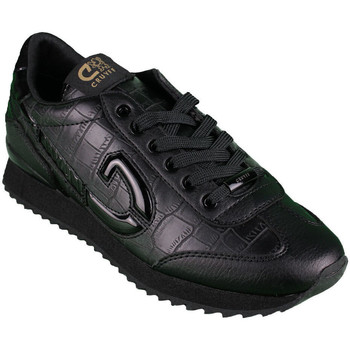 Scarpe Uomo Sneakers basse Cruyff trainer v2 cc7720203590 Nero
