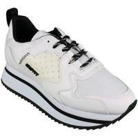 Scarpe Donna Sneakers basse Cruyff blaze cc8301203510 Bianco