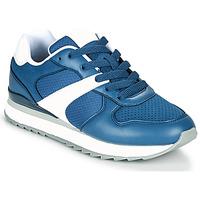 Scarpe Donna Sneakers basse Esprit AMBRO Blu