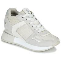Scarpe Donna Sneakers basse Gioseppo RALEIGH Bianco