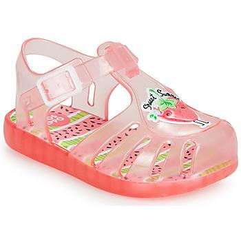 Scarpe Bambina Scarpe acquatiche Gioseppo HALSEY Rosa
