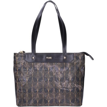 Borse Donna Tote bag / Borsa shopping Alviero Martini LM GQ06 9670 Multicolore