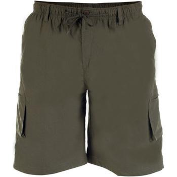 Abbigliamento Uomo Shorts / Bermuda Duke  Polvere