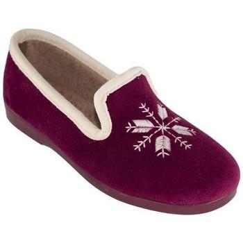 Scarpe Donna Pantofole Cbp - Conbuenpie  Autres