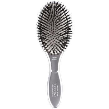 Bellezza Accessori per capelli Olivia Garden Ceramic+ion Supreme Boar