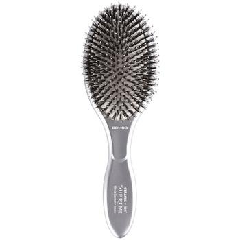 Bellezza Accessori per capelli Olivia Garden Ceramic+ion Supreme Combo