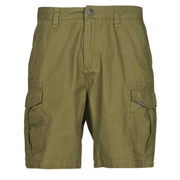 Abbigliamento Uomo Shorts / Bermuda Volcom MITER III CARGO SHORT 20