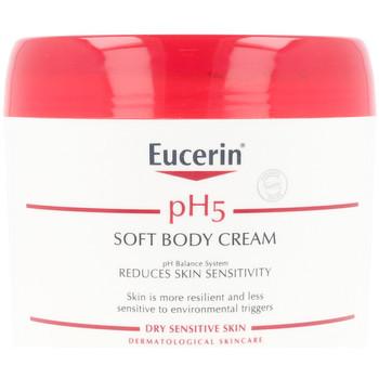 Bellezza Idratanti e nutrienti Eucerin Ph5 Crema Corporal  450 ml