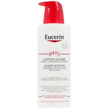 Bellezza Idratanti & nutrienti Eucerin Ph5 Loción Ligera  400 ml