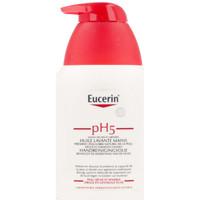 Bellezza Corpo e Bagno Eucerin Ph5 Aceite Lavado De Manos  250 ml