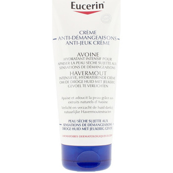 Bellezza Idratanti & nutrienti Eucerin Atopicontrol Crema Antipicazón  200 ml