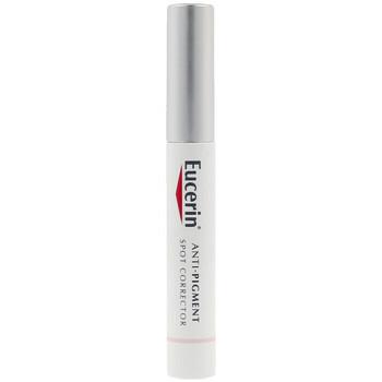 Bellezza Idratanti e nutrienti Eucerin Antipigment Corrector De Manchas  5 ml