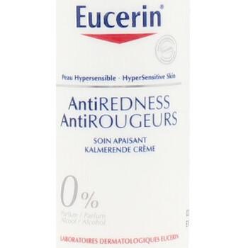 Bellezza Idratanti e nutrienti Eucerin Antiredness Crema Calmante