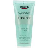 Bellezza Maschere & scrub Eucerin Dermopure Exfoliante  100 ml
