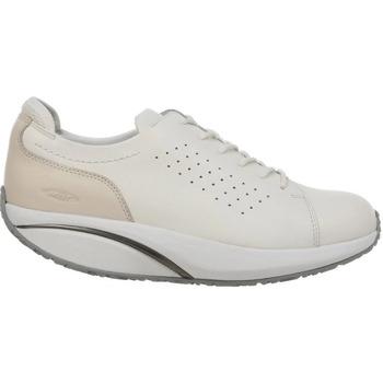 Scarpe Donna Sneakers basse Mbt Scarpe da uomo comode  JION M WHITE