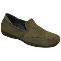 Scarpe Uomo Pantofole Cbp - Conbuenpie  Vert