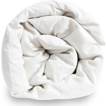 Casa Coperta Riva Home King Size RV320 Bianco