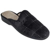 Scarpe Uomo Pantofole Cbp - Conbuenpie  Noir