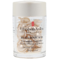 Bellezza Antietà & Antirughe Elizabeth Arden Hyaluronic Acid Ceramide