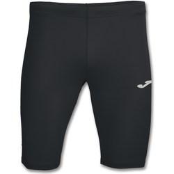 Abbigliamento Uomo Shorts / Bermuda Joma 100042 Nero