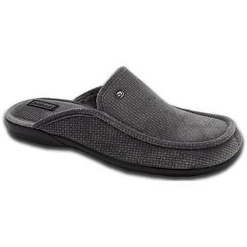 Scarpe Donna Pantofole Cbp - Conbuenpie  Gris