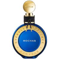 Bellezza Donna Eau de parfum Rochas Byzance Edp Vaporizador  90 ml