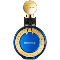 Bellezza Donna Eau de parfum Rochas Byzance Edp Vaporizador  60 ml